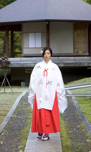 角川慶子の画像 p1_15