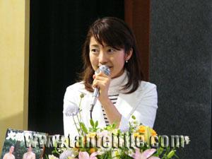 延友陽子の画像 p1_4