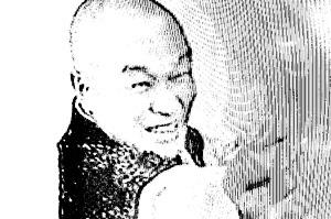 ポール牧の画像 p1_2