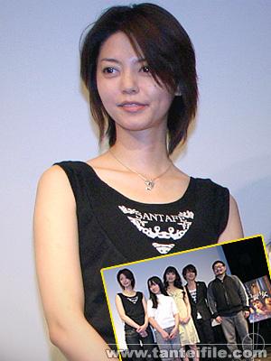 川合千春の画像 p1_26