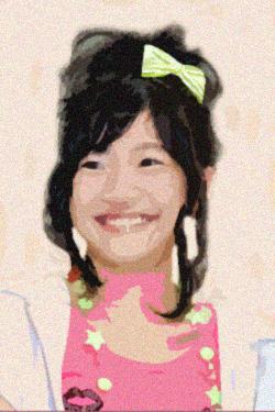 鈴木来海の画像 p1_1