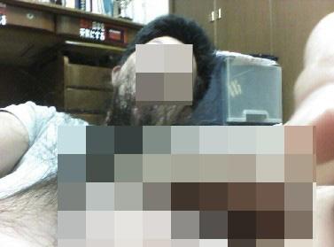【フサフサ】男のたくましい陰毛に萌え萌え4【ボーボー】YouTube動画>3本 ->画像>62枚