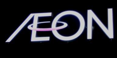 【熟女】エロ画像どんどん集めろ!その69【グロ】xvideo>1本 fc2>4本 YouTube動画>2本 ->画像>593枚