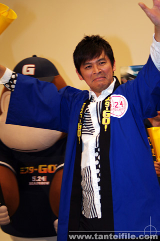 岡田圭右の画像 p1_26