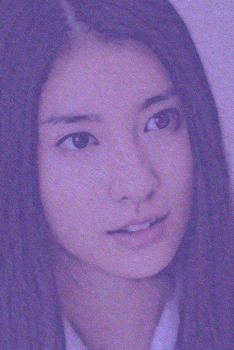土屋太鳳の画像 p1_8