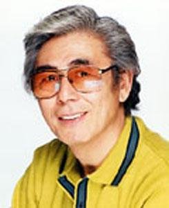 柴田秀勝の画像 p1_4