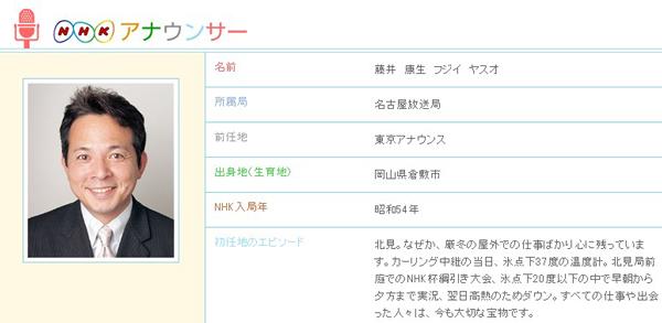 藤井康生の画像 p1_10