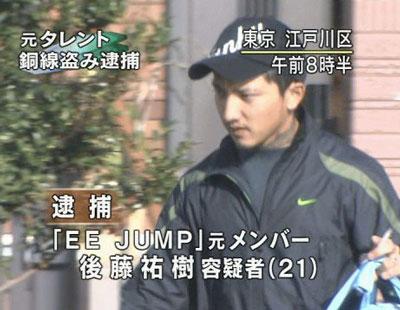 【ショタ】少年愛・ショタコン Part53 YouTube動画>9本 ->画像>65枚