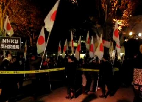 【悲報】TWICEファンのJCJK、ネトウヨからの攻撃を恐れ素直に紅白出演を喜べない  [936353996]YouTube動画>3本 ->画像>61枚