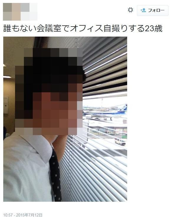 Z武さん「巨根がバレるから服着せてさぁ!」YouTube動画>9本 ->画像>247枚